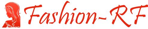 Fashion-RF - Основной
